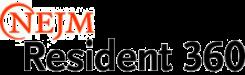 NEJM Resident 360 Contributor